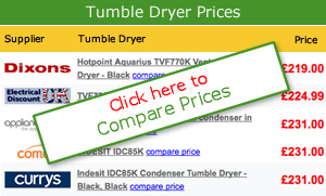 Compare Prices